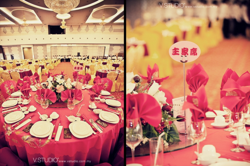 Billy rachel wedding reception hee lai ton restaurant kajang billy rachel wedding reception hee lai ton restaurant kajang kl billy rachel junglespirit Image collections