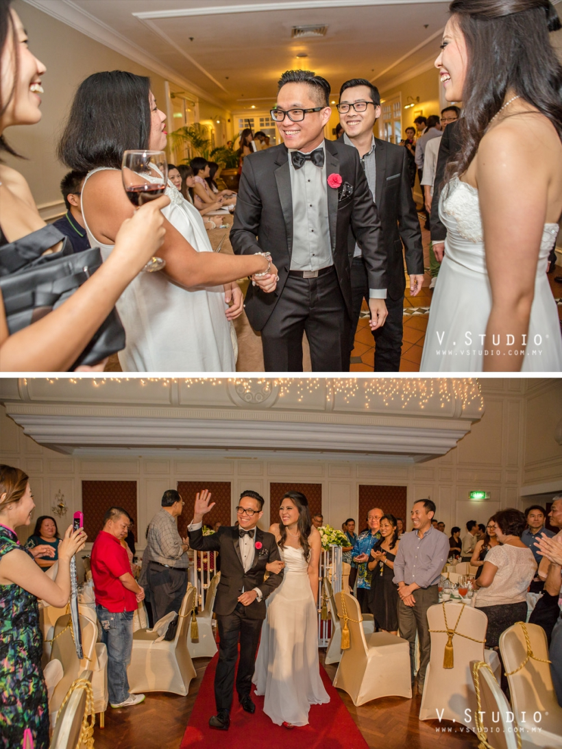Buddy_Cindy_Wedding_Reception_01