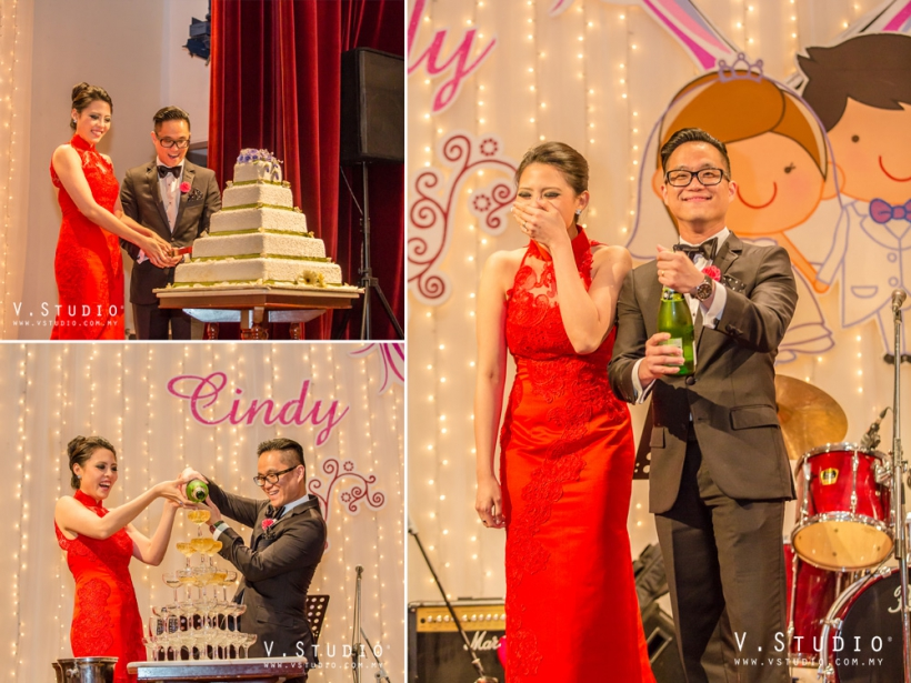 Buddy_Cindy_Wedding_Reception_02